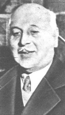 Biografia escritor Araucano